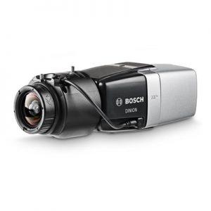 cámaras de seguridadBosch