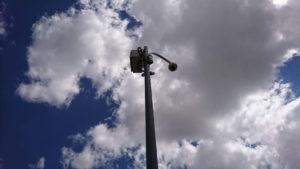 CCTV_nuves